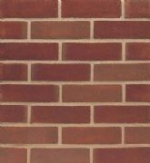 Wienerberger Dorridge Red Multi Stock Brick